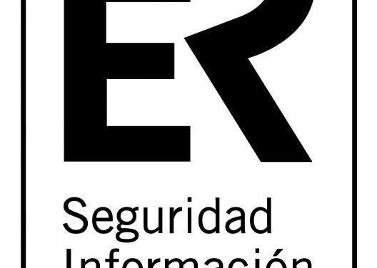 Certificación UNE-ISO/IEC 27001. Gestión de la Seguridad de la Información.