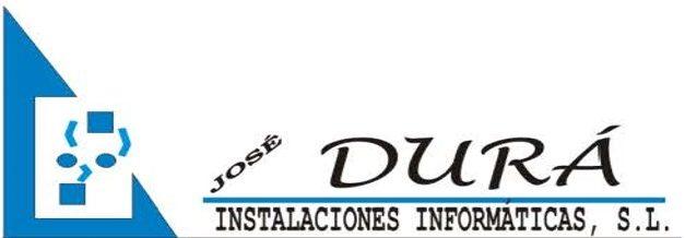 Participación en el accionariado de José Durá Instalaciones S.L.