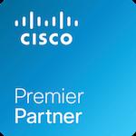 CISCO Channel_Premier_360px_225_RGB