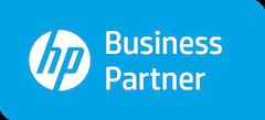 HP Business_Partner_Insignia copia