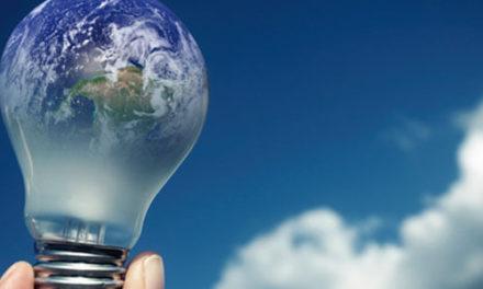 Optimizar la gestión energética en IT: Una oportunidad para la mejora competitiva y medioambiental