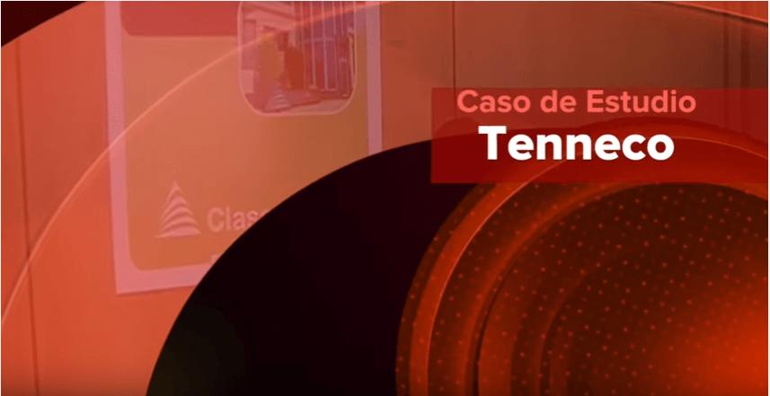 C10 TV: BI aplicado al control de la Producción