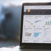 como-trabajar-software-erp-mejora-productividad-empresarial