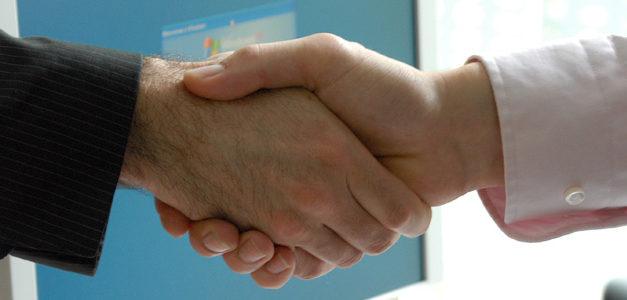 Qué tener en cuenta a la hora de externalizar servicios TI