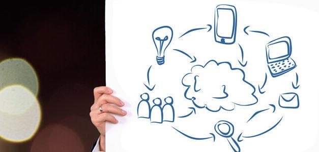 6 Formas de reducir el riesgo y proteger los datos en la nube