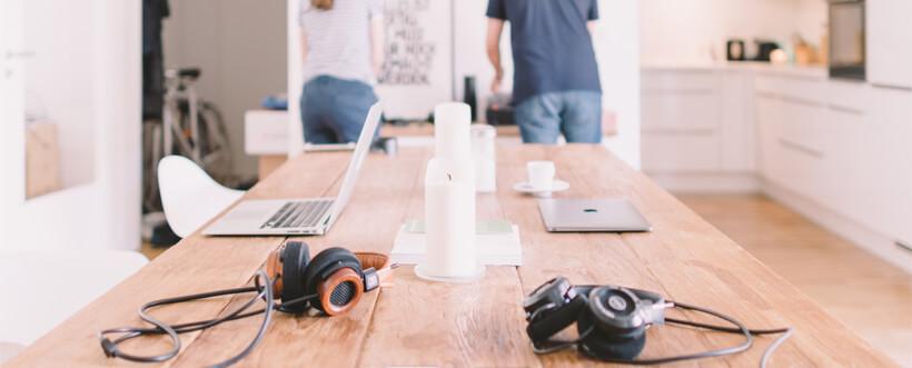 8 Consejos para reducir las quejas en Atención al Cliente que son repetitivas