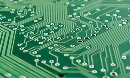 El futuro de la cadena de suministro en la era digital