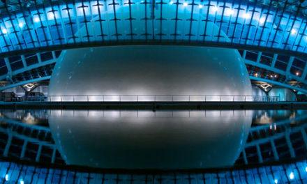 Qué es IBM Watson y la computación cognitiva