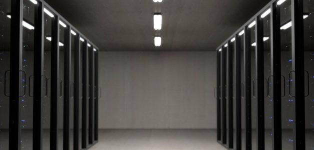 IBM Cognitive: sistemas inteligentes en la era del conocimiento