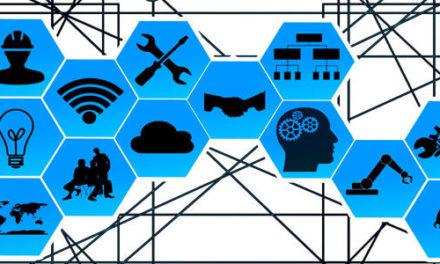 Soluciones IoT aplicadas a la industria 4.0