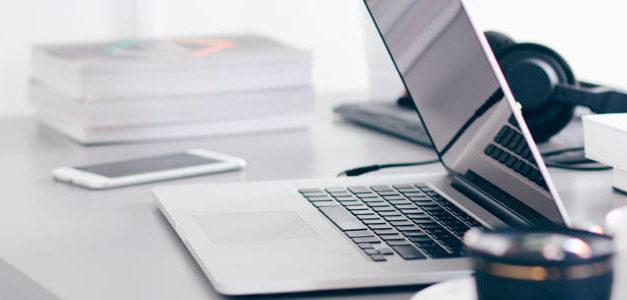 4 Consejos para mejorar la gestión de datos en PYMES