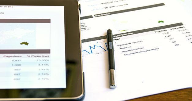 Qué es el Data Discovery y por qué es una de las tendencias BI más importantes