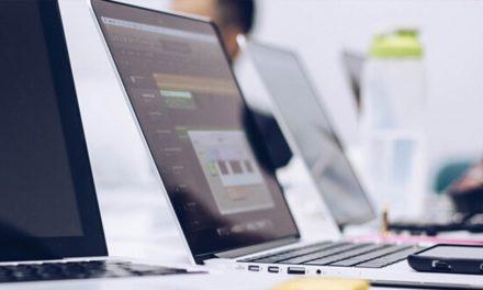 Cómo las empresas pueden aumentar la productividad con herramientas de colaboración