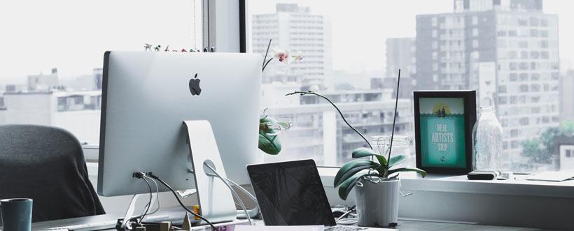 GDPR: retos y oportunidades para las empresas