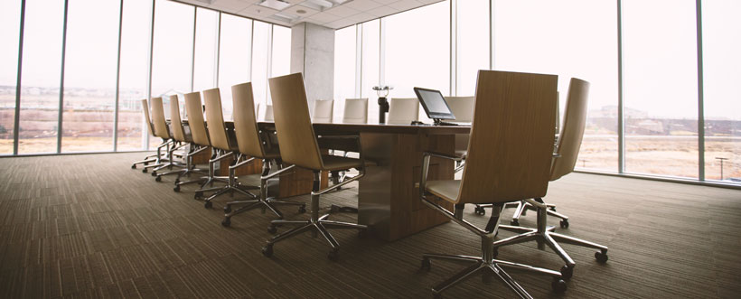 Innovaciones en las herramientas de colaboración corporativa