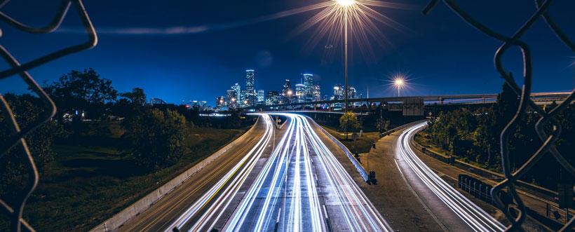 Por qué se necesita una arquitectura de datos digital para construir un negocio digital sostenible