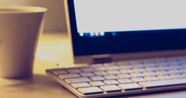 10 Tendencias que redefinen la infraestructura IT empresarial