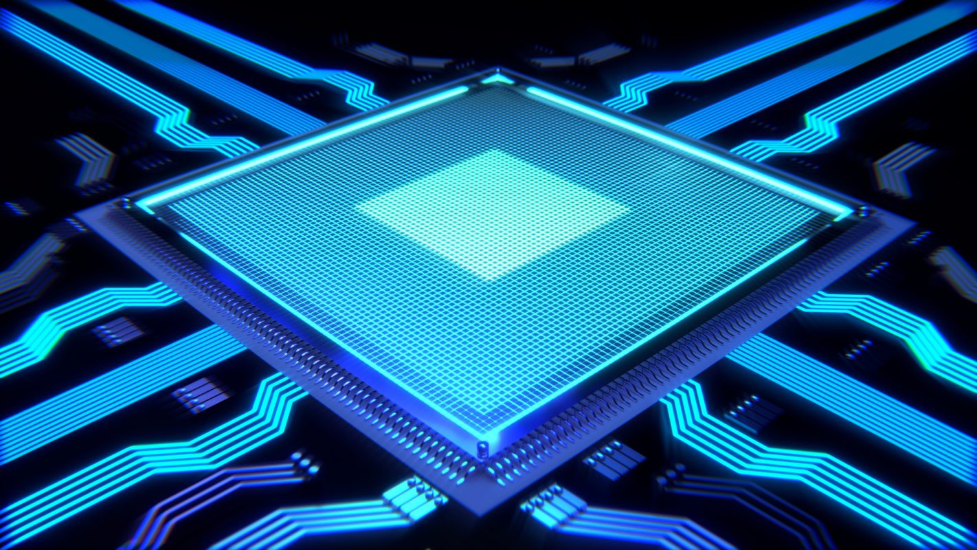 Ventajas de la tecnología RFID aplicada a entornos de producción