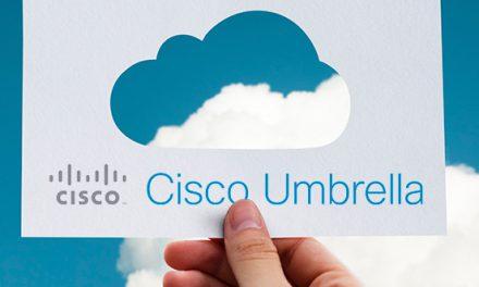 El Cloud: la clave para la transformación digital multisectorial