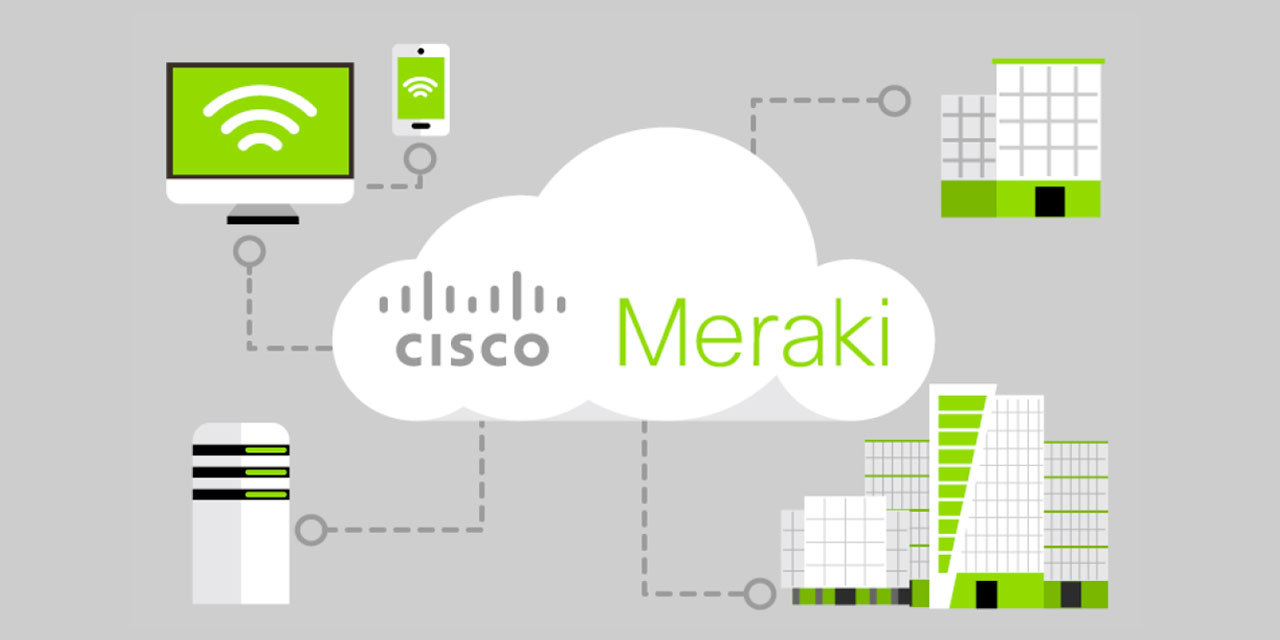 cisco-meraki