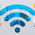 Entre en la era Wi-Fi 6, con el mejor servicio de soporte