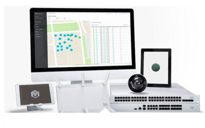 Cisco Meraki, la herramienta que tu empresa necesita